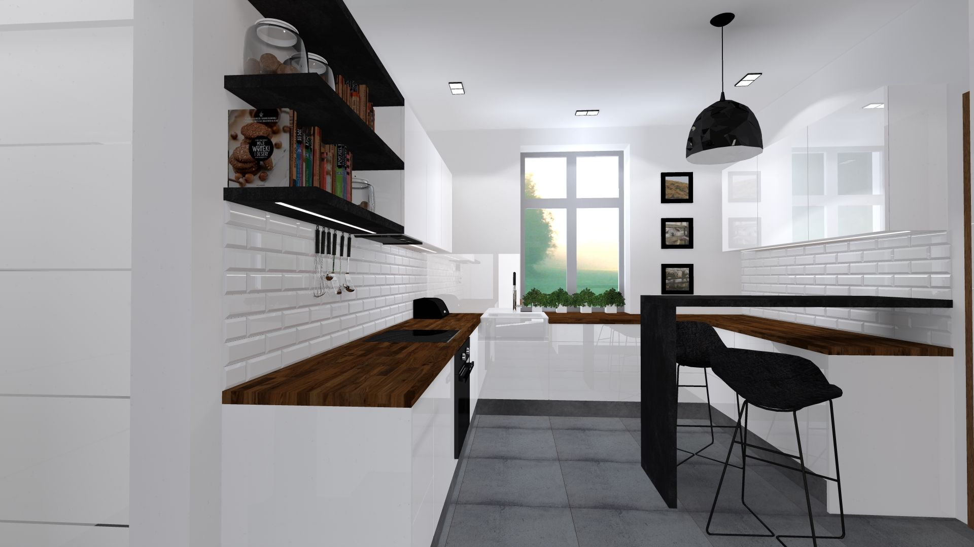 I kuchnia 3.jpg