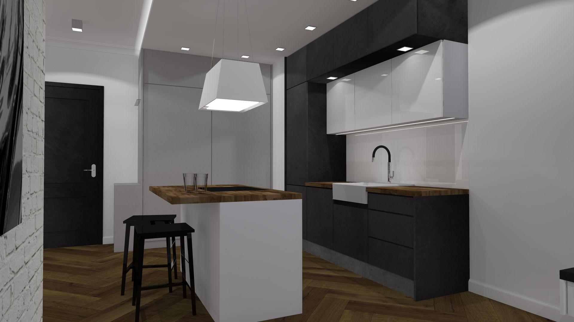 II kuchnia 2 wercja B.jpg
