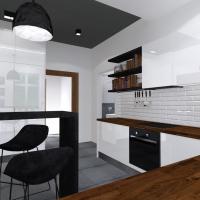 I kuchnia 1 wersja A.jpg