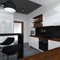 I kuchnia 1 wersja C.jpg