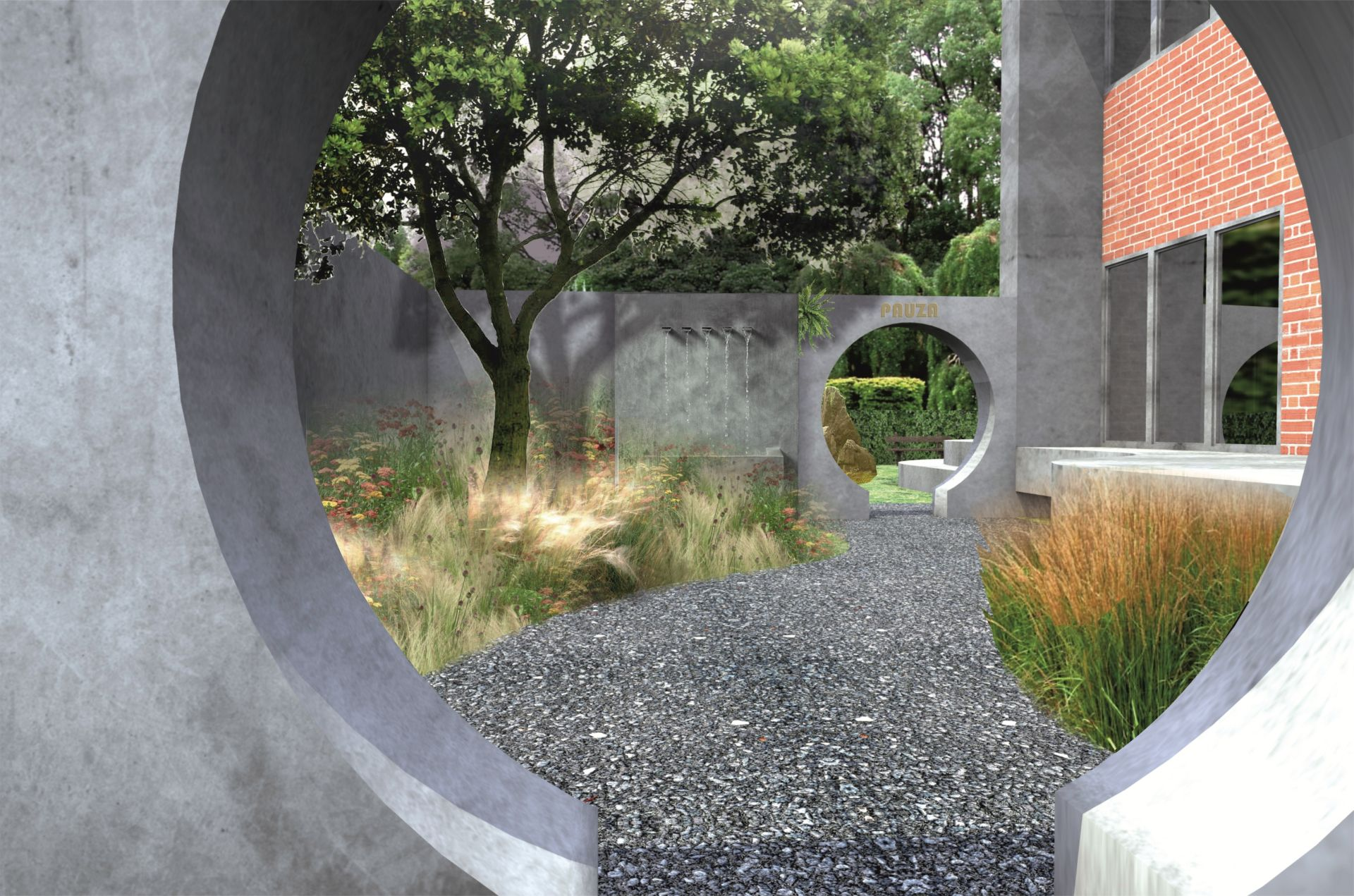I ogród 1.jpg