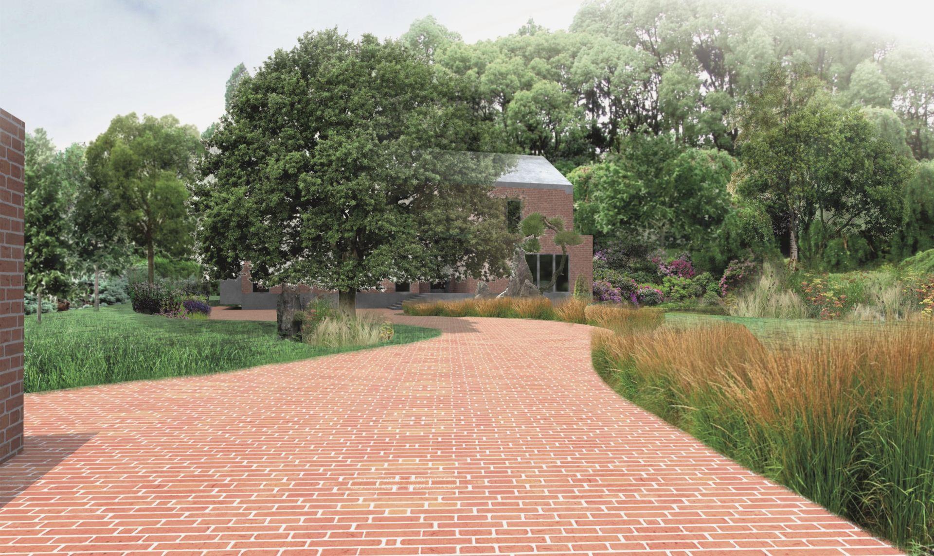 I ogród 3.jpg