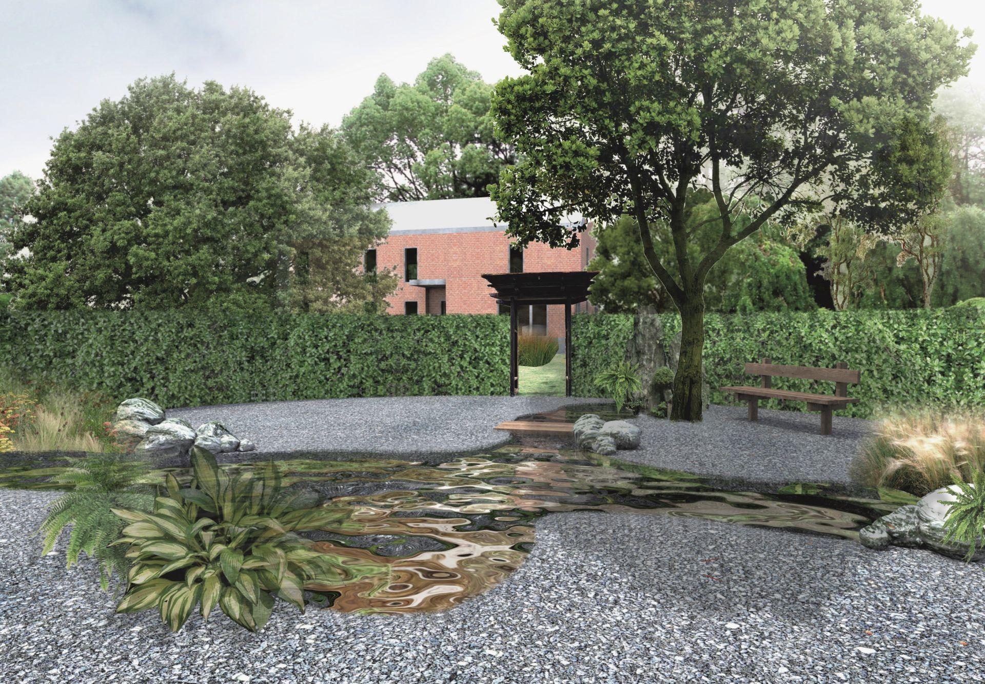I ogród 4.jpg