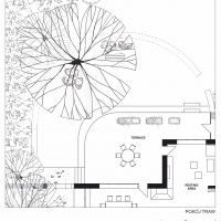I ogród - Pokój traw.jpg