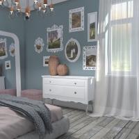 I Sypialnia 4.jpg