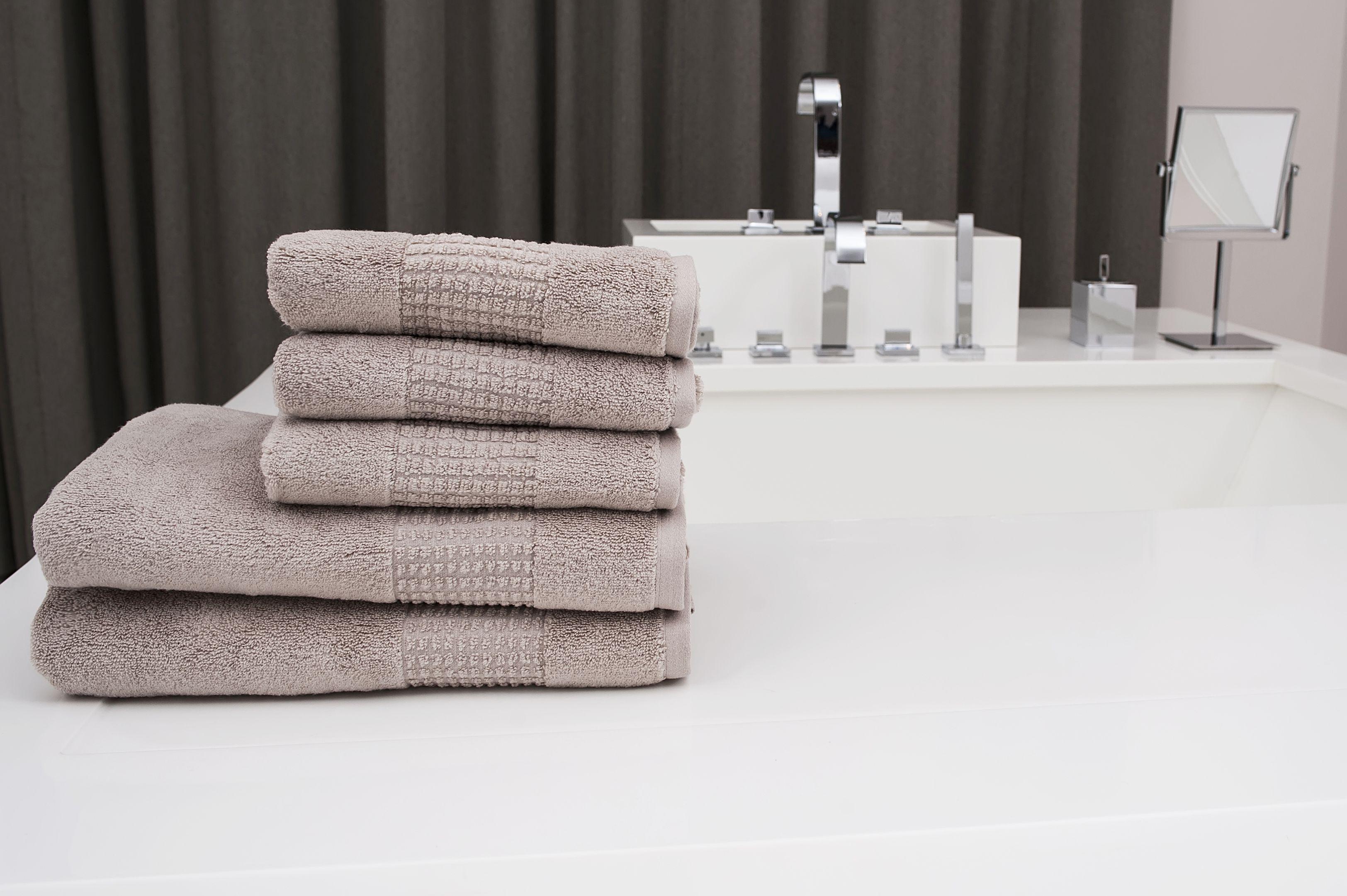 Ręcznik Laguna beżowy