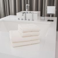 Ręcznik Malwa écru