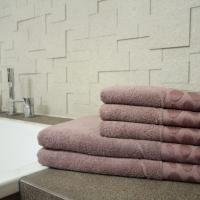Ręcznik Bazalt beżowy