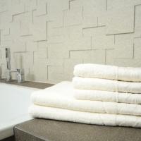 Ręcznik Bazalt écru