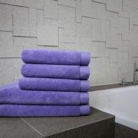 Ręcznik Kameleon lila