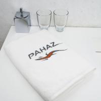 Ręcznik z haftem